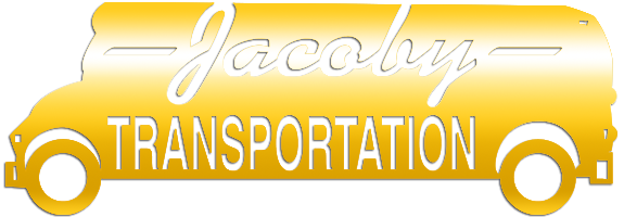Jacoby Transportation